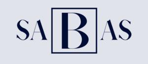 Sabas Designs