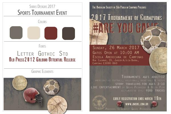 Event2_design
