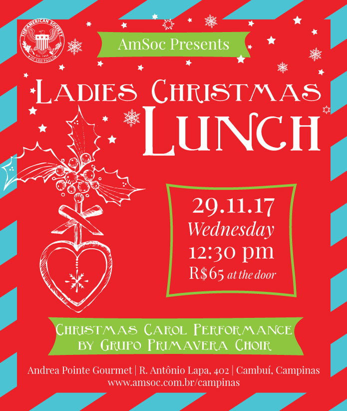 Ladies_Christmas_Lunch