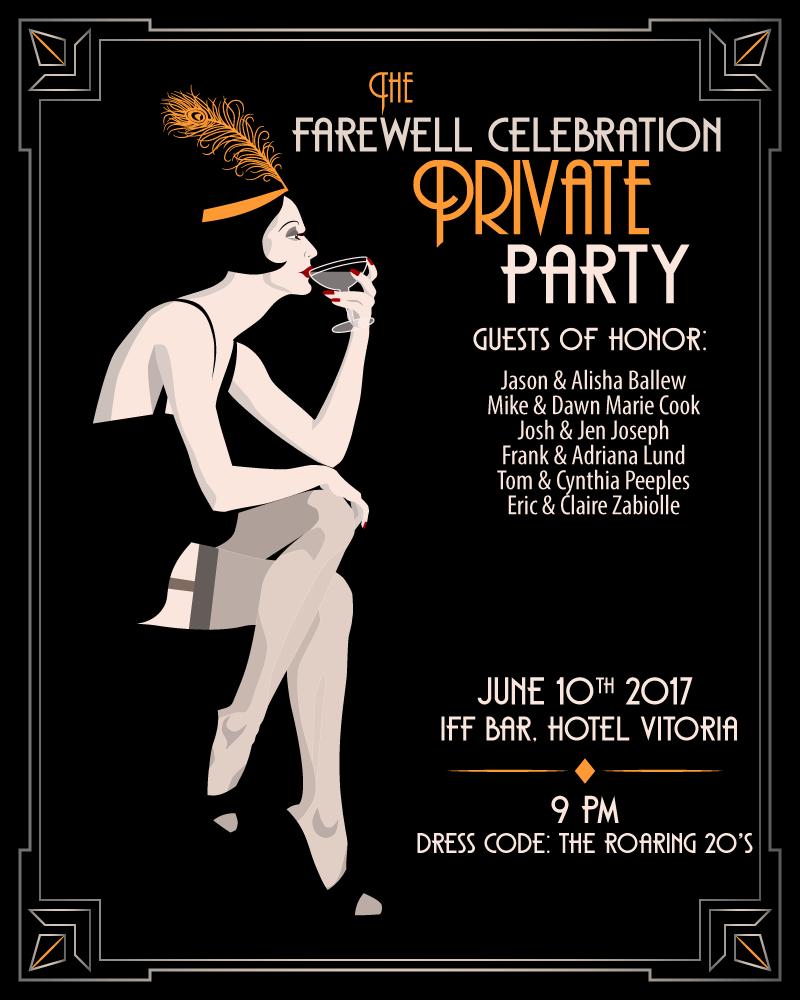 farewell_invite